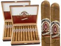 Alec Bradley Connecticut Toro 2 Box Deal 6 x 50—2-Fer (2 Boxes) - 40 Cigars