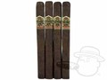Ashton VSG Spellbound 7 1/2 x 54—4 Cigars