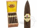 Baccarat Belicoso Maduro Box of 20