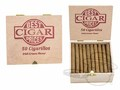 Arturo Fuente Double Chateau Natural Box of 20