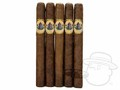 Bella Torres Gran Corona - by Boutique Blends thumbnail image 1