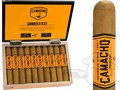 Camacho Connecticut Robusto thumbnail image 1