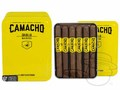 Camacho Criollo Machitos thumbnail image 1
