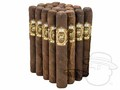 Casa De Garcia Toro Maduro Bundle of 20