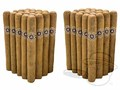 Casa Blanca Deluxe Natural 2 Bundle Deal 6 x 50—2-Fer  40 Total