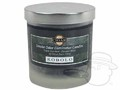BCP Smoke Odor Eliminator Candle  - Robolo (cologne) Scented 30 hour burn time thumbnail image 1