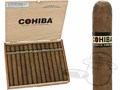 Cohiba Red Dot Churchill thumbnail image 1