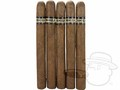 Cohiba Red Dot Churchill 7 x 49—5 Cigars