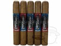 Trader Jacks Kickin Cigars Sealed Pack of 20