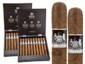 Dunhill Signed Range Toro 2 Box Deal 6 x 50—2 Box Deal -  20 Total Cigars