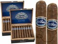 El Baton Double Toro 2 Box Deal thumbnail image 1