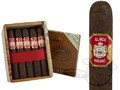 El Rico Habano Habano Club Box of 25