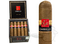 E.P. Carrillo New Wave Reserva Elegantes thunmbnail image 2