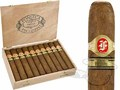 Fonseca Cubana Exclusivo Gordo by Quesada Cigars thumbnail image 1