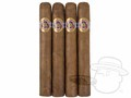 Flores Y Rodriguez Cabinet Selection Canonazo Habano by PDR thumbnail image 1