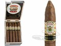 Gran Habano Pyramid #3 Habano Box of 20