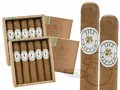 Griffin'S Short Robusto 2x Deal thumbnail image 1