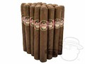 G.R. Specials Gran Robusto Red thumbnail image 1