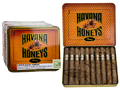 Havana Honeys Tins Honey thumbnail image 1