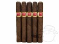 Henry Clay Brevas Cello 5 1/8 x 42—5 Cigars