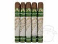 H. Upmann The Banker Currency 5 1/2 x 48—5 Cigars