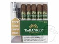 H. Upmann The Banker Currency thunmbnail image 2