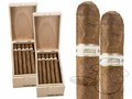Illusione Epernay L'Excellence 2 Box Deal thumbnail image 1
