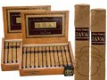 Java Robusto Latte - By Drew Estate 2x Deal 5 1/2 x 50—2 Box Deal of 48