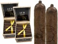 JFR Robusto Maduro 2x Deal 5 1/2 x 50—2X Deal 100 Total Cigars