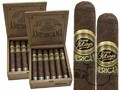 J. Fuego Americana Robusto 2 Box Deal 5 x 50—2-Fer  24 Total