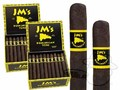 JMS DOMINICAN TORO MADURO 2X Deal 2X Deal of 100