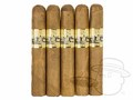 Kensington Dolce Robusto 5 x 50—5 Cigars