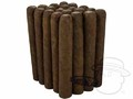 La Flor Dominicana SECONDS Robusto Cameroon thumbnail image 1
