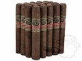 La Flor Dominicana Air Bender Valiente Bundle of 20