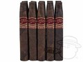 La Flor Dominicana Capitulo II Limited Edition Chisel thumbnail image 1