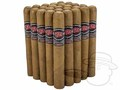 La Flor Dominicana LFD Light Maximo Bundle of 25