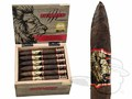 Untamed Belicoso by La Aurora thumbnail image 1
