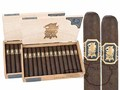 Liga Privada Undercrown Gran Toro by Drew Estate 2 Box Deal thumbnail image 1