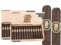 Liga Privada Undercrown Robusto By Drew Estate 2x Deal 5 x 54—2 Box Deal of 50