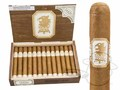Liga Privada Undercrown Shade Corona by Drew Estate thumbnail image 1