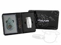 Xikar Executive Lighter Gift Pack - Gunmetal thumbnail image 1