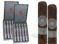Montecristo Platinum Churchill Tubos 2x Deal 7 x 50—2 Box Deal of 30