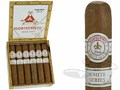 Montecristo White Label Rothchilde - Box of 10 thumbnail image 1
