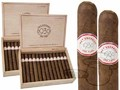 Nat Sherman 1930 Corona 2 Box Deal 5 1/2 x 42—2 Box Deal -  of 48