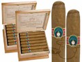 NAT SHERMAN HOST SELECTION HAMILTON 2X Deal 5 1/2 x 42—2X Deal   50 Total Cigars