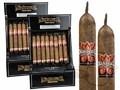 Natural Clean Robusto By Drew Estate 2x Deal 2 Box Deal of 48