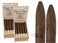 Omar Ortez Originals Belicoso 2 Box Deal thumbnail image 1