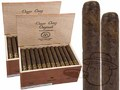 Omar Ortez Originals Toro Maduro 2x Deal 2 Box Deal - 120 Total Cigars