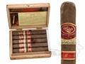 Padron Family Reserve 85th Natural Box of 10