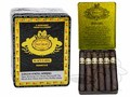 Partagas Black Label Prontos thumbnail image 1